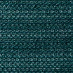 Libeccio 656 | Upholstery fabrics | Zimmer + Rohde