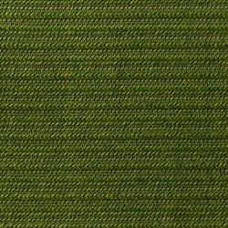Libeccio 715 | Upholstery fabrics | Zimmer + Rohde