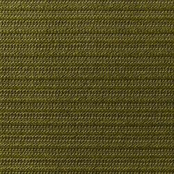 Libeccio 786 | Upholstery fabrics | Zimmer + Rohde