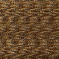 Libeccio 814 | Upholstery fabrics | Zimmer + Rohde