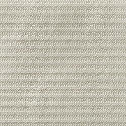 Libeccio 900 | Tejidos tapicerías | Zimmer + Rohde