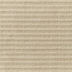Libeccio 911 | Upholstery fabrics | Zimmer + Rohde