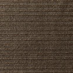 Libeccio 986 | Upholstery fabrics | Zimmer + Rohde