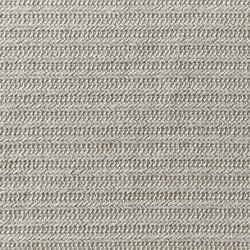 Libeccio 992 | Upholstery fabrics | Zimmer + Rohde