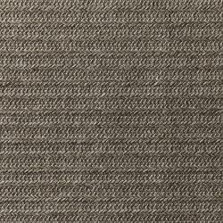 Libeccio 994 | Upholstery fabrics | Zimmer + Rohde