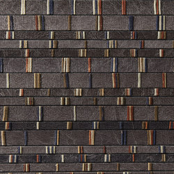Luzon 986 | Wall coverings / wallpapers | Zimmer + Rohde