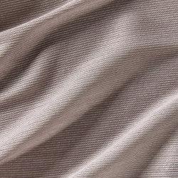 Mondo 484 | Drapery fabrics | Zimmer + Rohde
