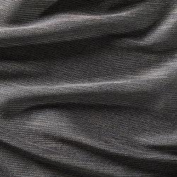 Mondo 588 | Tessuti decorative | Zimmer + Rohde
