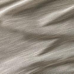 Mondo 884 | Drapery fabrics | Zimmer + Rohde
