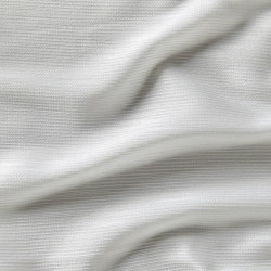 Mondo 900 | Tejidos decorativos | Zimmer + Rohde