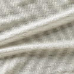 Mondo 901 | Drapery fabrics | Zimmer + Rohde