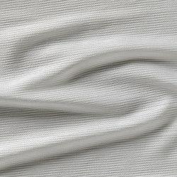 Mondo 981 | Drapery fabrics | Zimmer + Rohde