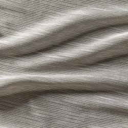 Mondo 984 | Drapery fabrics | Zimmer + Rohde