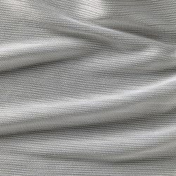 Mondo 993 | Drapery fabrics | Zimmer + Rohde