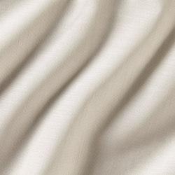 Mute 822 | Drapery fabrics | Zimmer + Rohde