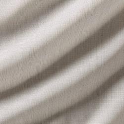 Mute 844 | Drapery fabrics | Zimmer + Rohde