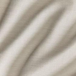 Mute 883 | Tejidos decorativos | Zimmer + Rohde