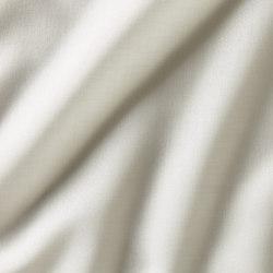 Mute 891 | Drapery fabrics | Zimmer + Rohde