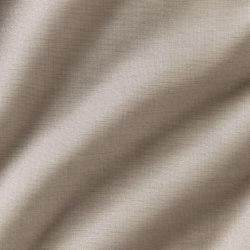 Mute 895 | Drapery fabrics | Zimmer + Rohde