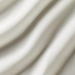 Mute 980 | Tejidos decorativos | Zimmer + Rohde