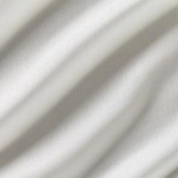 Mute 990 | Tejidos decorativos | Zimmer + Rohde