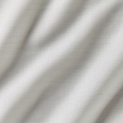 Mute 992 | Drapery fabrics | Zimmer + Rohde