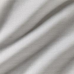 Mute 994 | Drapery fabrics | Zimmer + Rohde