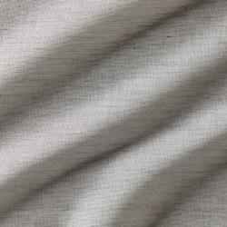 Mute 996 | Drapery fabrics | Zimmer + Rohde