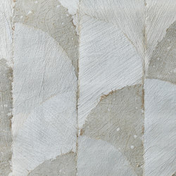 Palawan 990 | Wall coverings / wallpapers | Zimmer + Rohde