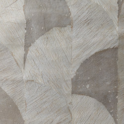 Palawan 994 | Wall coverings / wallpapers | Zimmer + Rohde