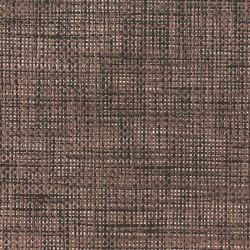 Paper Weave 496 | Revestimientos de paredes / papeles pintados | Zimmer + Rohde