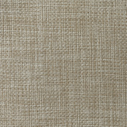 Paper Weave 890 | Wall coverings / wallpapers | Zimmer + Rohde