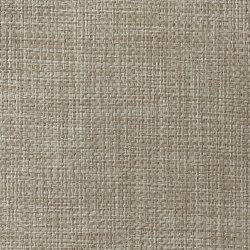 Paper Weave 890 | Revestimientos de paredes / papeles pintados | Zimmer + Rohde