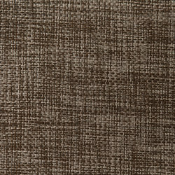 Paper Weave 894 | Wall coverings / wallpapers | Zimmer + Rohde