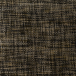 Paper Weave 988 | Wall coverings / wallpapers | Zimmer + Rohde