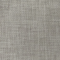 Paper Weave 992 | Wall coverings / wallpapers | Zimmer + Rohde