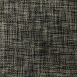 Paper Weave 998 | Carta parati / tappezzeria | Zimmer + Rohde
