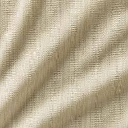 Silence 812 | Drapery fabrics | Zimmer + Rohde
