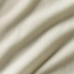 Silence 881 | Drapery fabrics | Zimmer + Rohde
