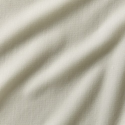Silence 980 | Drapery fabrics | Zimmer + Rohde