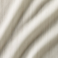 Silence 981 | Drapery fabrics | Zimmer + Rohde