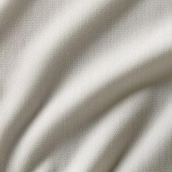 Silence 991 | Drapery fabrics | Zimmer + Rohde