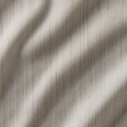 Silence 993 | Drapery fabrics | Zimmer + Rohde