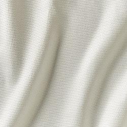 Sonic 900 | Drapery fabrics | Zimmer + Rohde