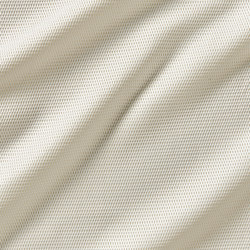 Sonic 980 | Drapery fabrics | Zimmer + Rohde