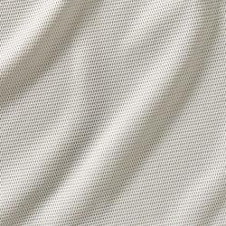 Sonic 990 | Drapery fabrics | Zimmer + Rohde