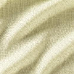 Sorbet 713   Drapery fabrics   Zimmer + Rohde