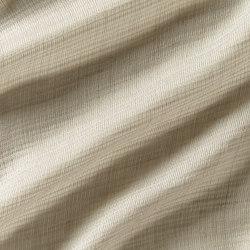 Sorbet 783 | Drapery fabrics | Zimmer + Rohde