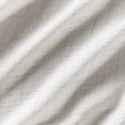 Sorbet 900 | Tessuti decorative | Zimmer + Rohde