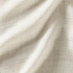 Sorbet 980 | Drapery fabrics | Zimmer + Rohde